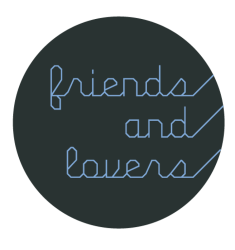 06-friendsandlovers
